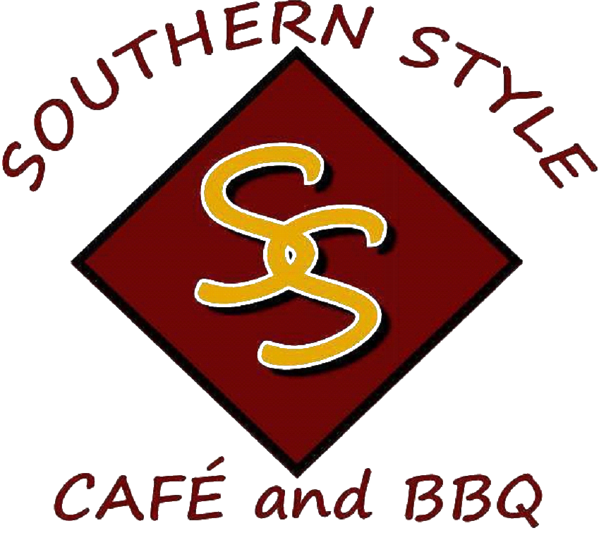 Southern Sytle Cafe and BBQ